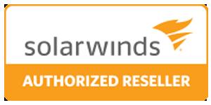 logo-sw-reseller-authorized_RGB_200x100